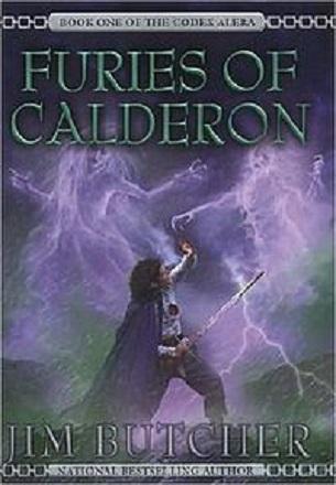 200px-Furies_Of_Calderon