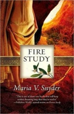 Fire Study (Study#3)