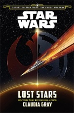 Star Wars: LostStars