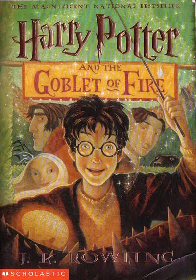 Goblet_fire_cover