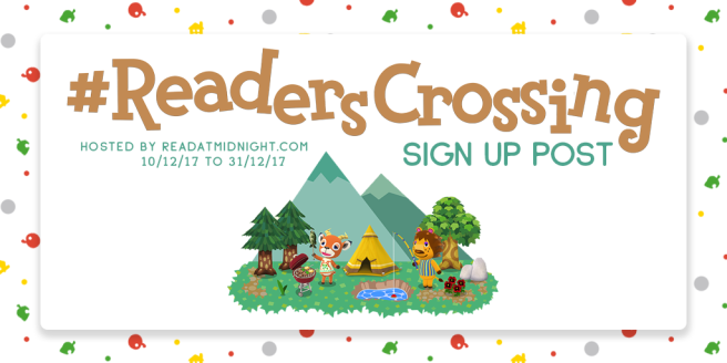 readers-crossing-sign-up-post