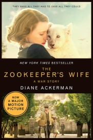 The Zookeeper's Wife MIT.indd