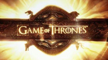 got-logo